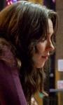 Warner Bros. 2010: la preview dei film di fine anno del listino USA