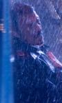 Giustizia privata: la vendetta è un piatto da servire al cinema