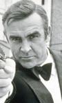 Sean Connery: la leggenda di un uomo straordinario