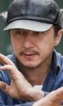 Prossimamente al cinema: Jackie Chan, kung-fu e fantasia
