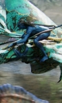 Avatar: Special Edition, il DVD conterrà 16 minuti extra