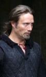 Tre Moschettieri in 3D: prime foto di Rochefort  e D'Artagnan sul set