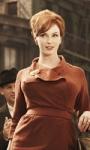 Emmy Awards 2010: il trionfo della pubblicità