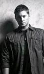 Supernatural: le promo still e il trailer della sesta stagione