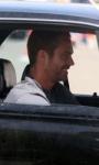 Fast Five: prime immagini delle auto presenti nel film