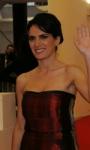 Venezia 2010: La Pecora Nera, il red carpet