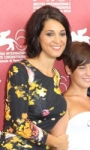 I baci mai dati: photocall e red carpet