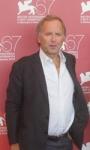 Potiche, il nuovo film di François Ozon in concorso