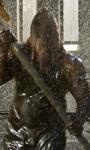 Resident Evil: Afterlife, se siete vivi c'è speranza
