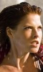 Film nelle sale: Da The American a Werner Herzog, uscite per tutti i gusti