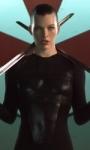 Milla Jovovich: faremo sicuramente un 5° Resident Evil
