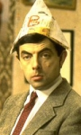 Mr. Bean compie 20 anni