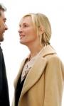 Un marito di troppo: l'amore non arriva per caso