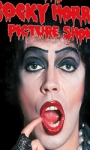 The Rocky Horror Picture Show: pronto il Blu-Ray