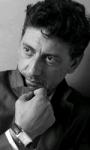 Festival di Roma: Sergio Castellitto è Presidente della Giuria Internazionale