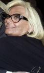 Addio a Sandra Mondaini