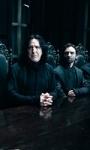 Harry Potter e i doni della morte: Magic is Might