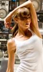Step Up 3D: arrivano i migliori ballerini hip-hop