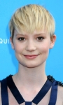 Spider-Man: Emma Stone e Mia Wasikowska nuove candidate