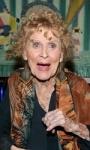 Gloria Stuart: la star di Titanic muore a cent'anni