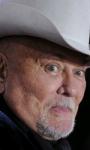 Tony Curtis muore a 85 anni