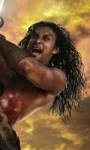 Conan: nuove foto