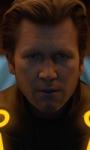 Tron: Legacy, le foto del pre-test di ElecTRONica