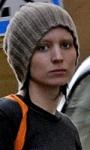 The Girl With the Dragon Tattoo: le foto di Craig nei panni di Mikael Blomkvist