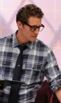 Glee: le foto di The Rocky Horror Glee Show