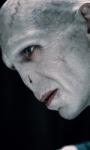 """La featurette """"Un epico finale"""" della 1a parte dei Doni della morte"""
