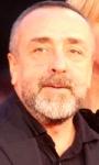 Il red carpet di Margherita Buy e Silvio Orlando