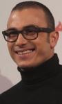 Toni Servillo al Festival di Roma
