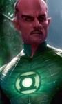 Il teaser trailer di Green Lantern