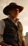 Daniel Craig contro gli alieni nel trailer di Cowboys & Aliens
