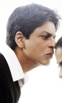La fotogallery del film Il mio nome è Khan