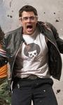 Le foto ufficiali del film Jackass 3D