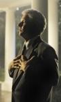 La fotogallery del film I due presidenti