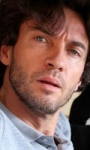 Sinestesia di Erik Bernasconi al Film Festival di Garda