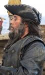 Trailer italiano e foto di Pirati dei Caraibi 4: Oltre i Confini del Mare