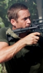 Trailer italiano e foto ufficiali del film Fast Five