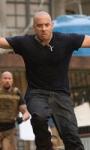 Trailer italiano e foto ufficiali del film Fast Five
