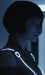 Film nelle sale: dietro le quinte del computer