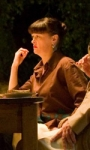 La fotogallery del film Tamara Drewe - Tradimenti all'inglese