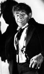 Horror Frames: le molte facce del dottor Jekyll