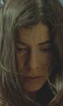 La fotogallery del film La donna che canta