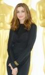 Oscar 2011: 12 nomination per Il discorso del re