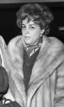 Maria Mercader: attrice, moglie, madre