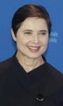 Berlinale 2011: Il photocall della giuria internazionale