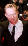 Berlinale 2011: Il red carpet di Margin Call