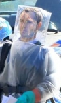 Una pandemia alimentata da Twitter e dall'H1V1